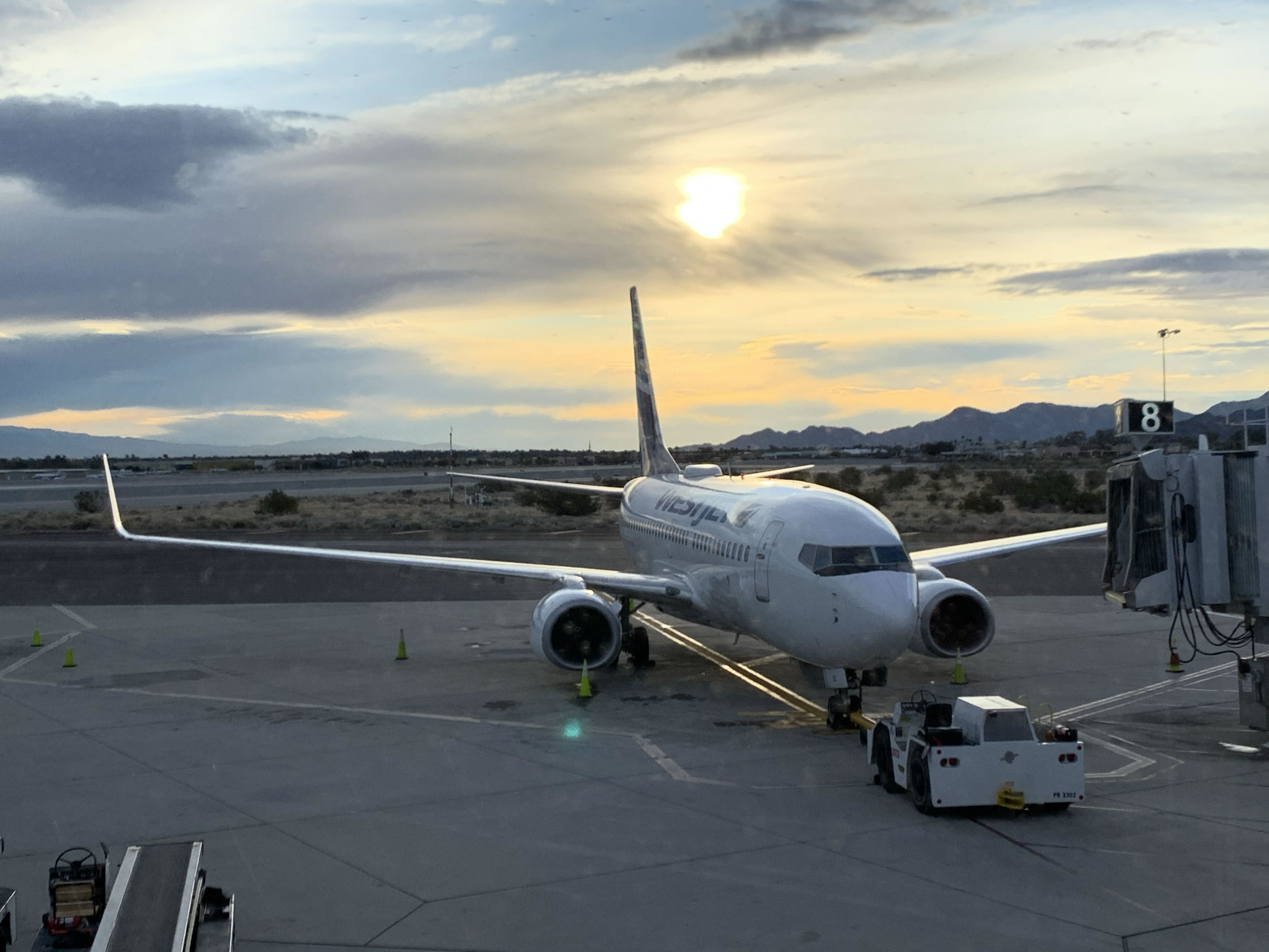 Redemption Stories Saving 3 800 On Last Minute Flights