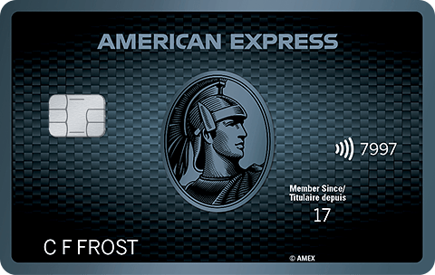 Uber Carte American Express.American Express Cobalt Card Confirmed Multiplier Locations