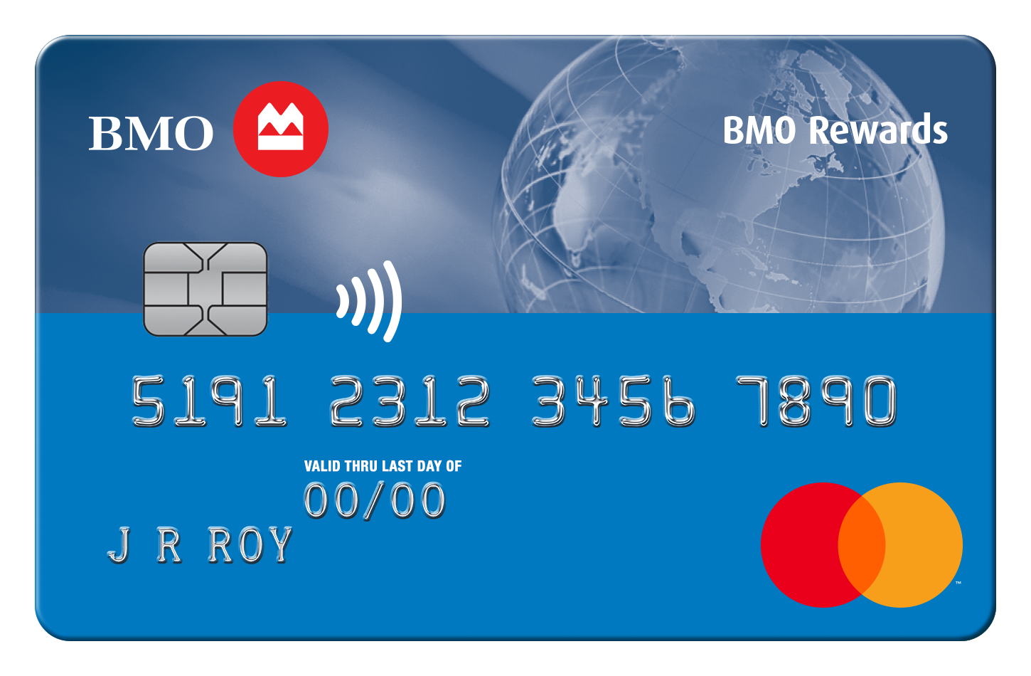 Rewards Canada: Top 5 Credit Card Sign Up offers for July
