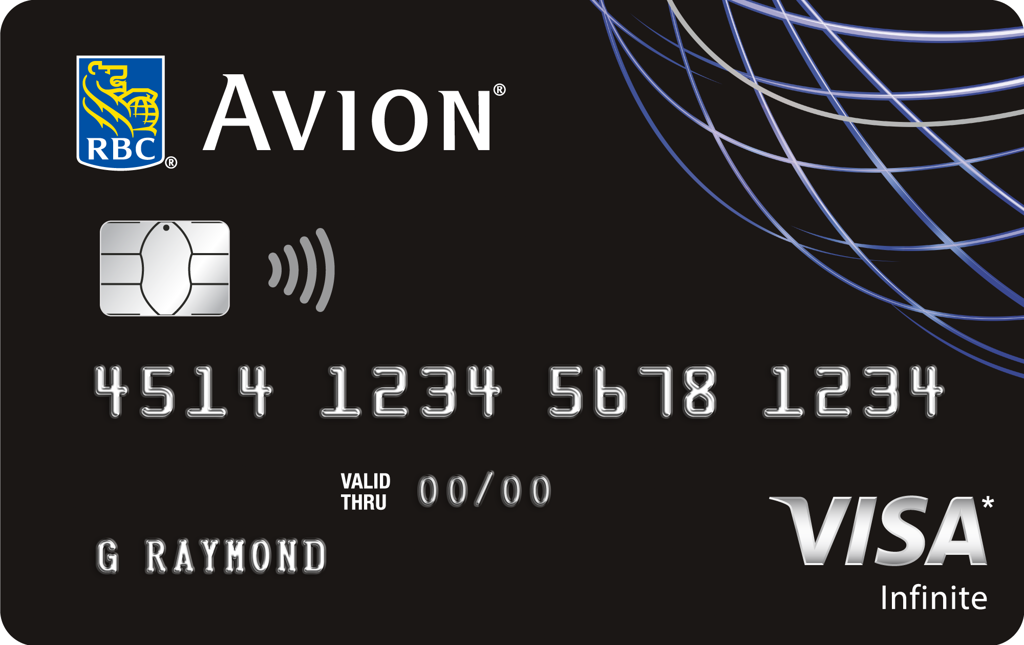 How To Maximize Value Out Of The Rbc Avion Airline Award Chart