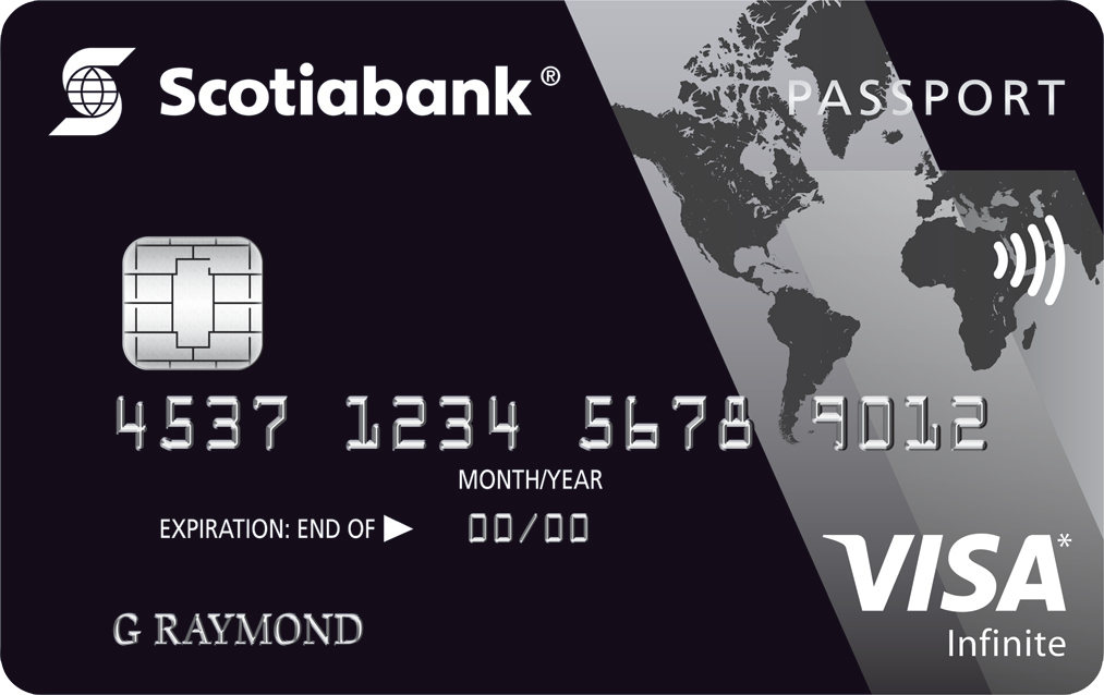 Carte Credit Hsbc Canada.Canadian Travel Credit Card Comparison Travel Points Credit Cards