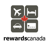 Rewards Canada