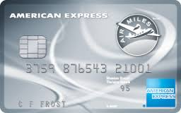 Rewards Canada | Canada's Top Travel Rewards Credit Cards for 2013