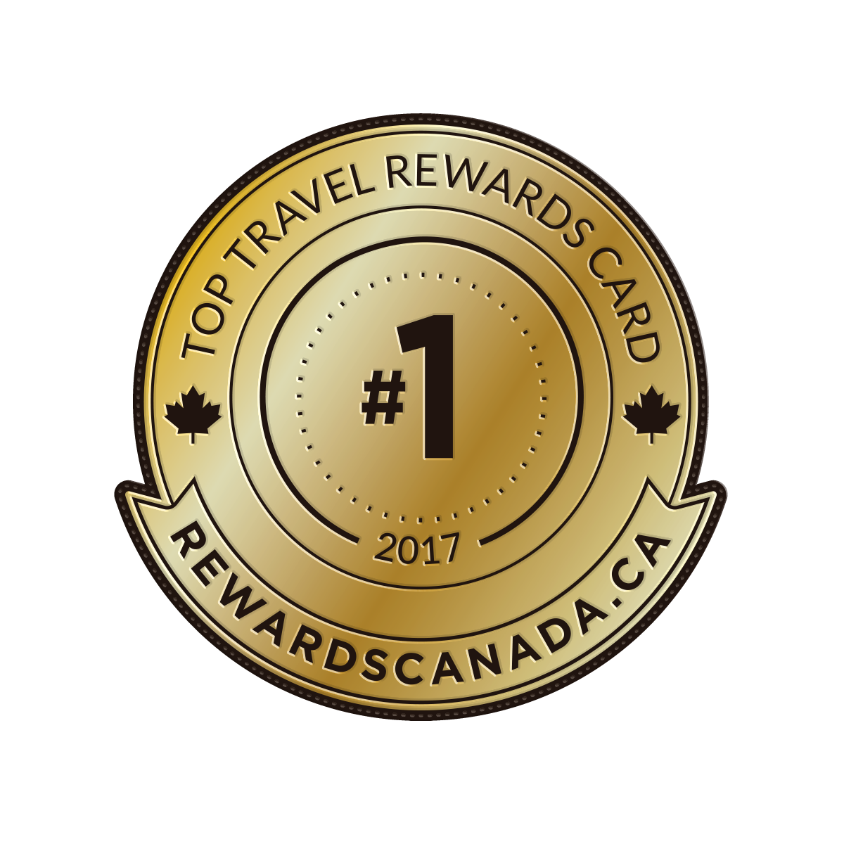 Canada\'s Top Travel Rewards Credit Cards for 2017