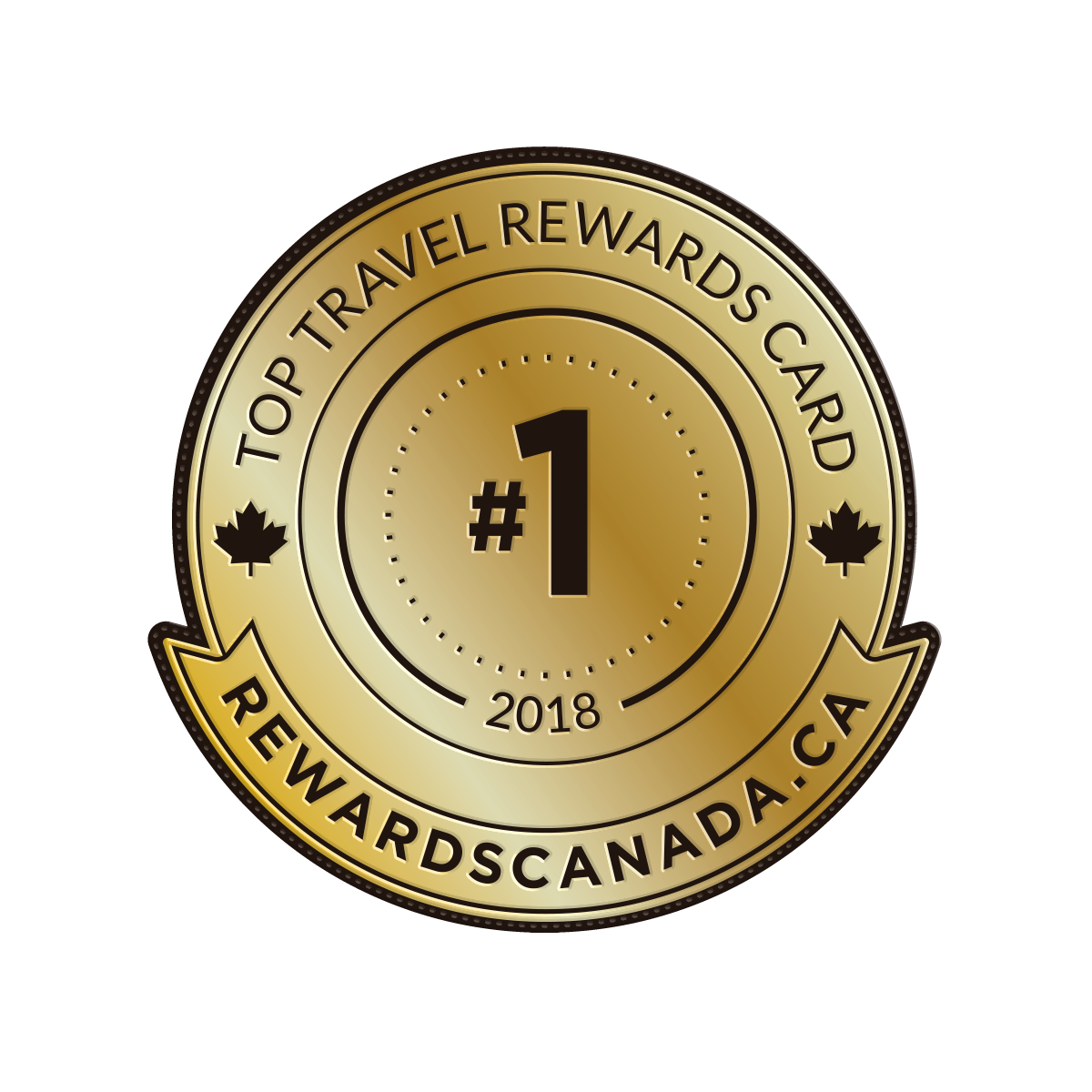 Canadas top travel rewards credit cards for 2018 top 5 cards overall reheart Images