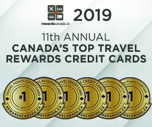 Credit cards that help you avoid those dreaded airline fees